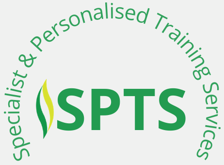 Somerset Partnership Teaching School Logo